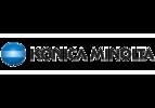 Kramm Bürosysteme – Partner Konika Minolta
