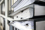 Kramm Büro-Systeme - Bildnachweis