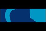 Kramm Bürosysteme – Partner Compass Gruppe