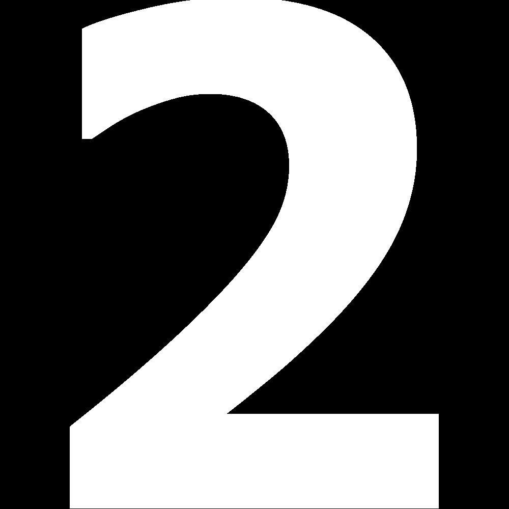 Kramm Büro-Systeme – Einrichtung Step 2