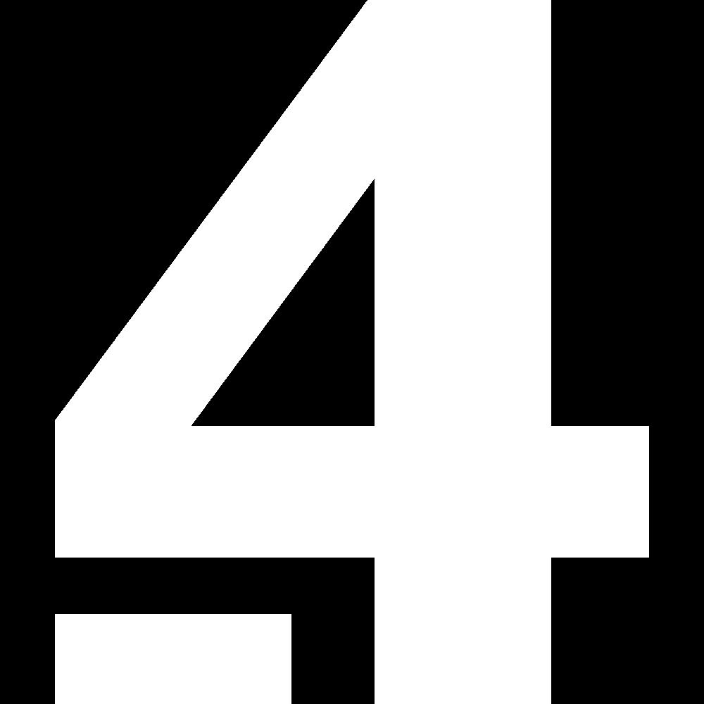 Kramm Büro-Systeme – Einrichtung Step 4
