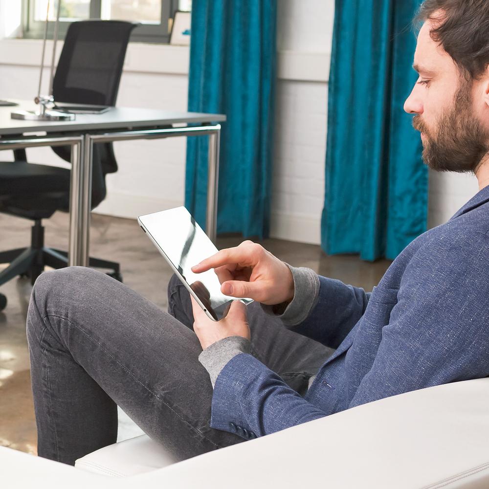 Kramm Büro-Systeme – Toner bestellen