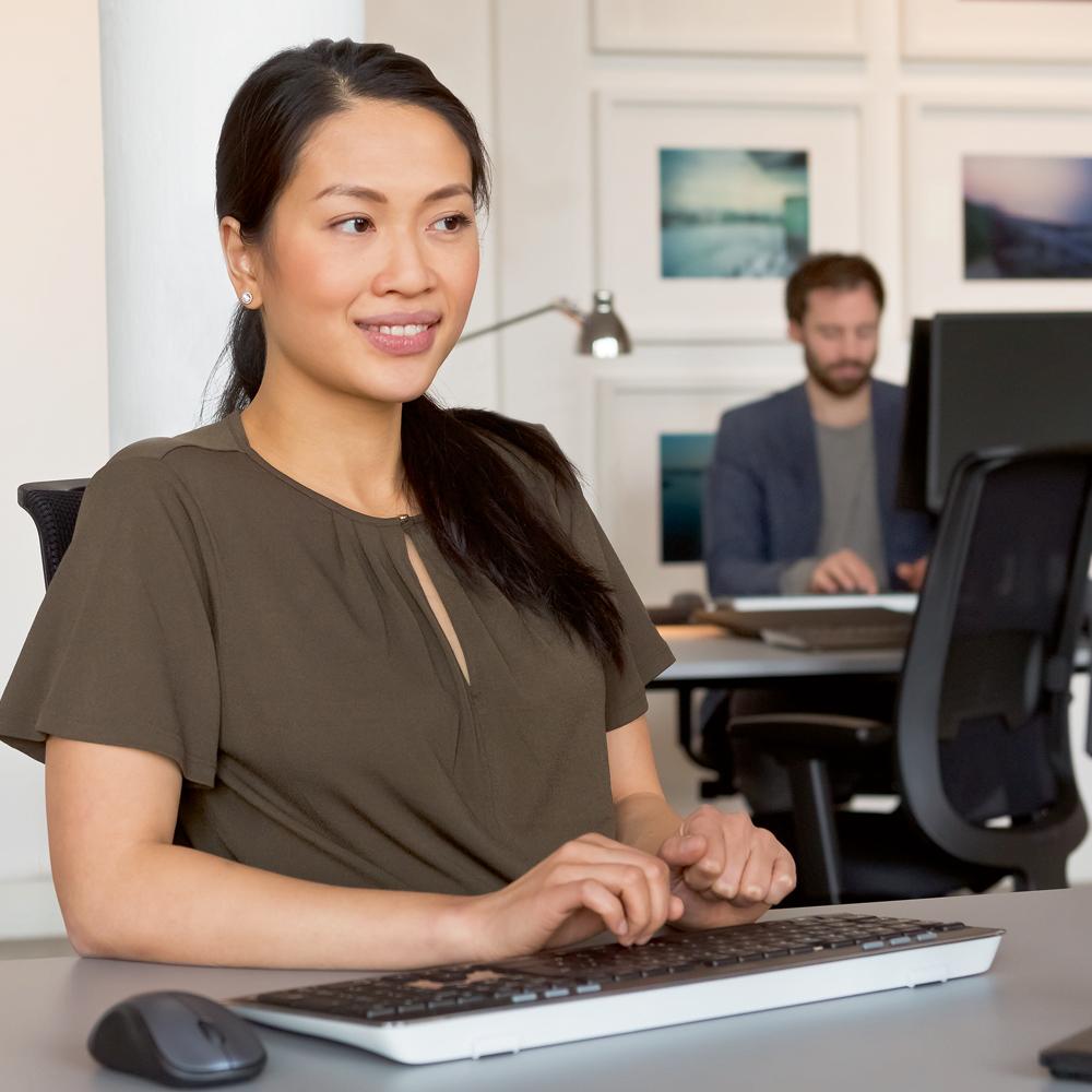 Kramm Büro-Systeme – IT Analyse